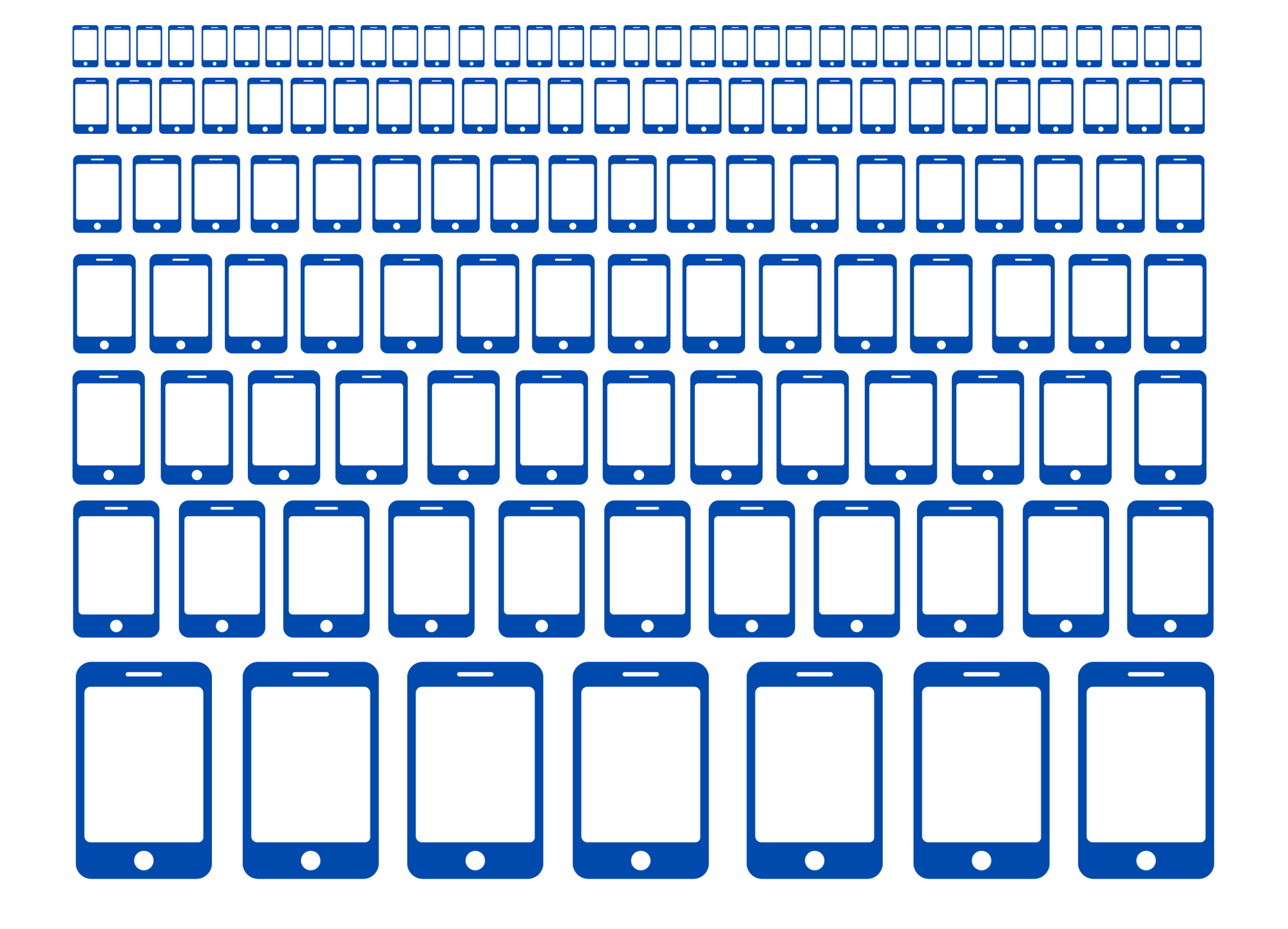 10 Engineering Challenges Due to the Nature of Mobile Applications